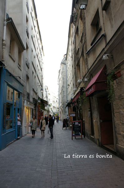 alley8.jpg