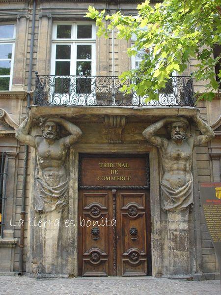 door&window4.JPG