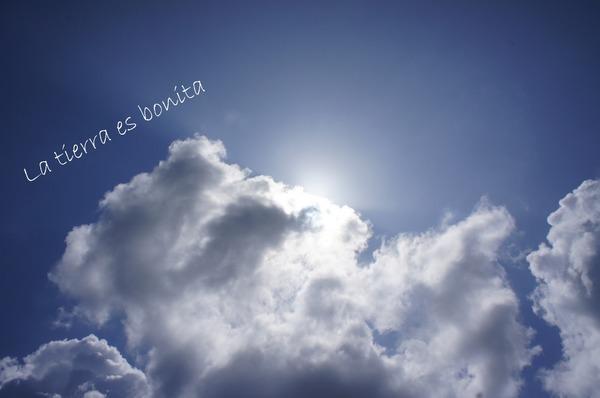 sky14.JPG