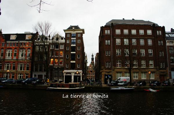 town54.jpg